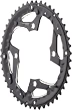 Shimano Deore LX T671 48t 104mm 10-Speed Outer Chainring