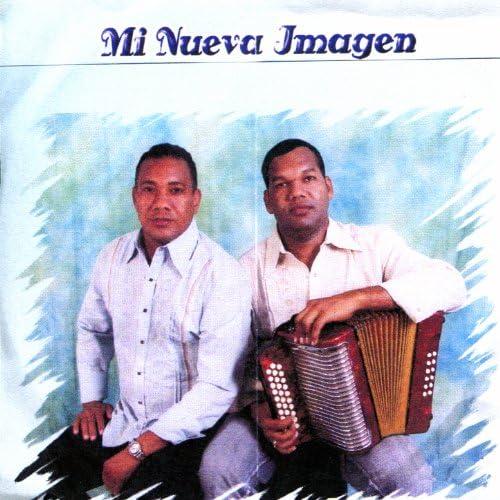 Carlos Narvaez y Manuel Quesada