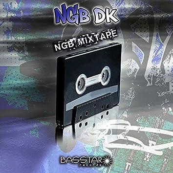 NGB Mixtape
