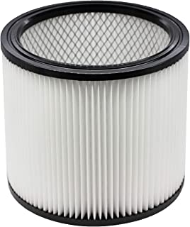Best shop vac filter 90137 Reviews
