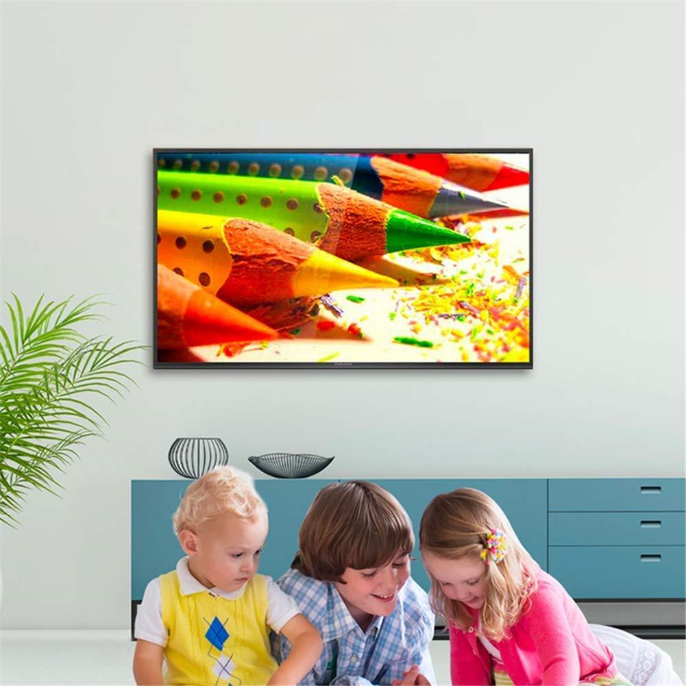 Jsmhh Monte TV, 32-60