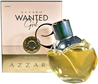 GIRL 2.7 Oz Eau de Parfum spray