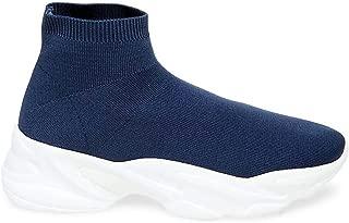 Women's Benson Athetic Shoe