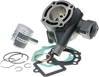 Zylinderkit Naraku 50ccm für Peugeot Speedfight 3/4 LC, Jet Force C Tech (2013 ) (T 777327 00)