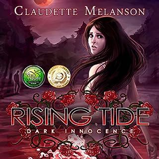 Rising Tide: Dark Innocence cover art
