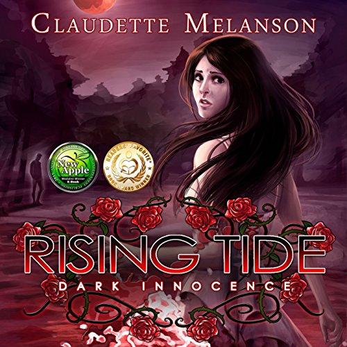 Rising Tide: Dark Innocence: The Maura DeLuca Trilogy, Book 1