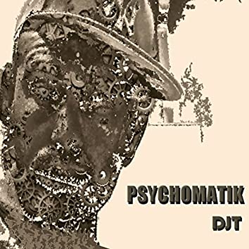 Psychomatik