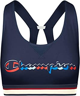 Champion Women's Authentic Sports Bra