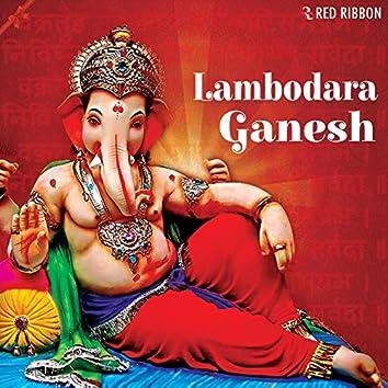 Lambodara Ganesh