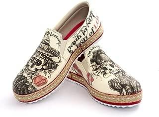 Forever Love Slip on Sneakers Shoes HV1561