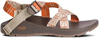 Chaco Mens Zcloud