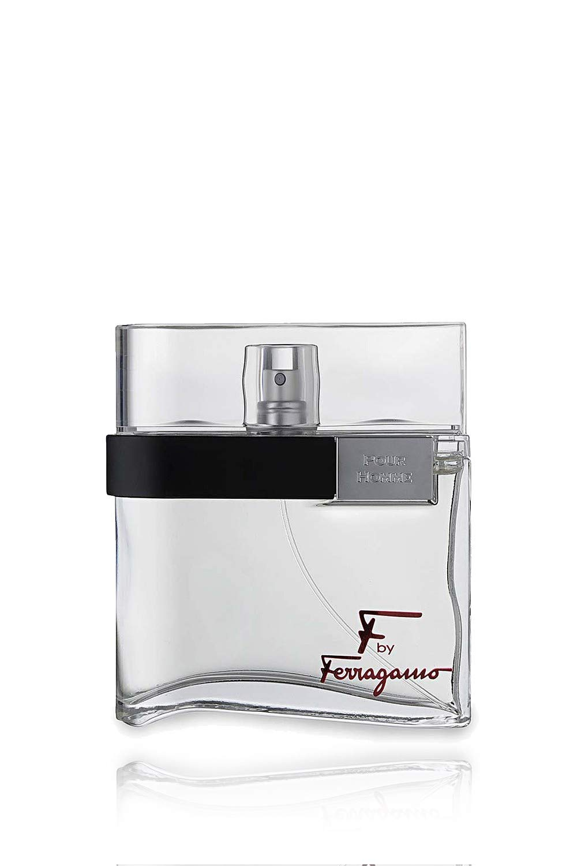 Fragrances That Women like