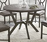 Steve Silver Company Dining Table