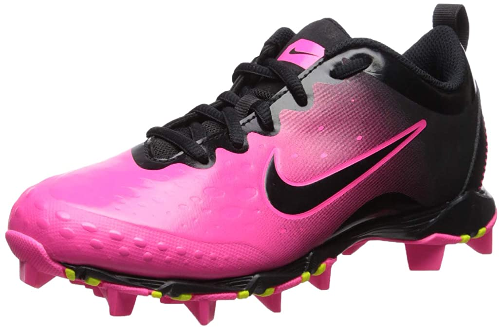 Nike Girl's Hyperdiamond 2 Keystone Softball Cleat dizntxpz0522626