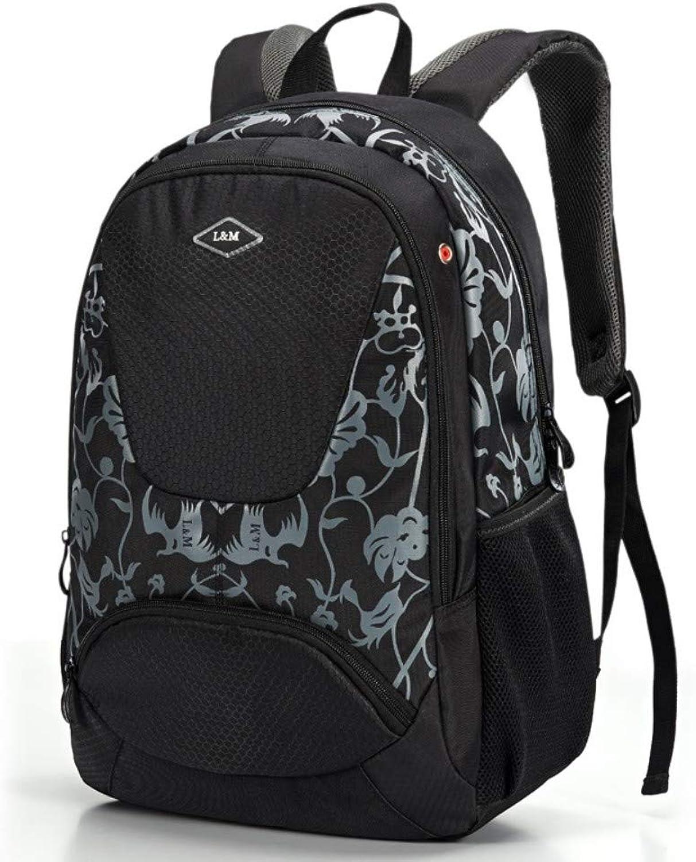 Business Computer Rucksack Tasche, Studententasche, Rucksack, Reisetasche
