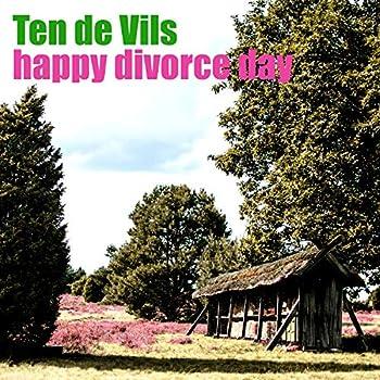 Best happy divorce day Reviews