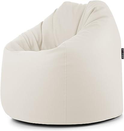 Poltrona Gonfiabile Ikea.Amazon It Ikea Poltrone Sacco Soggiorno Casa E Cucina