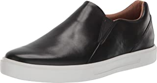 Mens Un Costa Step Loafer