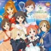 THE IDOLM@STER CINDERELLA GIRLS WONDERFUL M@GIC SPECIAL ドラマCD