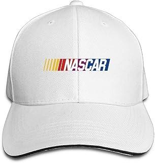 cb2f9d09a2d jinbaolong Unisex Baseball Cap Peaked Hat Adjustable Digital Printed