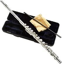 etude model efl 100 student flute