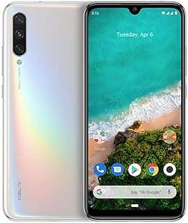 comprar comparacion Xiaomi MI A3, Telefono Movil, 1, Azul