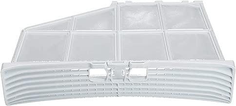 Gefrier Schublade 405x170x345mm Kühlschrank ORIGINAL Electrolux AEG 2247137173