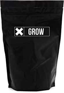 Xwerks Grow - New Zealand Grass Fed Whey Protein Powder Isolate (Peanut Butter PR)
