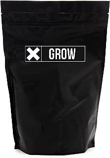 Xwerks Grow - New Zealand Grass Fed Whey Protein Powder Isolate (Peanut Butter PR)
