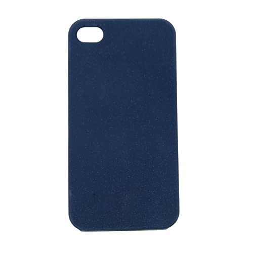 cheap for discount b1a6c 17a75 Apple 4s Back Cover: Buy Apple 4s Back Cover Online at Best Prices ...