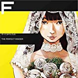 すべてがFになる THE PERFECT INSIDER Complete BOX(...[DVD]