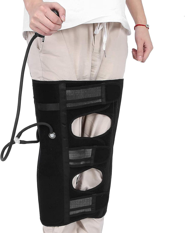 NACHEN X O Leg Correction Posture Adjustable Belt Legs Ranking TOP20 Popular brand Correcto