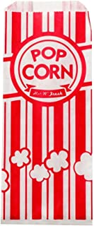 Perfectware 1oz Popcorn Bag 125ct