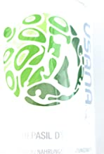 Usana Hepasil DTX Detox Estimated Price : £ 54,99
