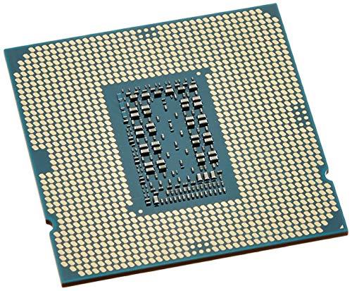 Intel Core i5-11600KF (3.9 GHz / 4.9 GHz) (sans Puce Graphique)