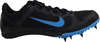 Zoom Rival Unisex Track Running Racing Shoes