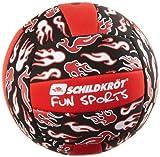 Schildkröt Fun Sports Volleyball