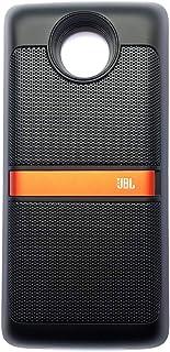 SoundBoost Moto Mods Shell Speaker for Motorola Moto Z4 – Z3 Play – Z3 – Z2 Force – Z2 Play – Z Play – Z Force – Moto z Dr...