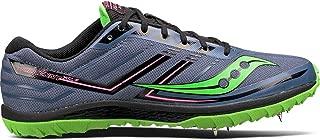 Women's Kilkenny XC7 Track Shoe
