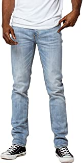 Rsq London Skinny Light Stone Jeans