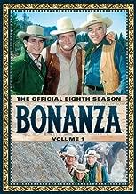 Bonanza: Season 8 Vol. 1
