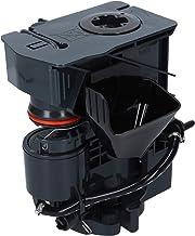 DL-pro Zetgroep brouwheid V01 voor Siemens EQ9 S300 I S500 I S700 I S900 I 11010422 koffiezetapparaat koffiezetapparaat