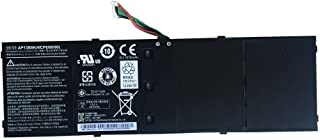 Best acer aspire one 532h 2588 battery Reviews