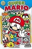 Super Mario Manga Adventures T10