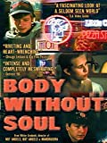 Body Without Soul (English Subtitled)