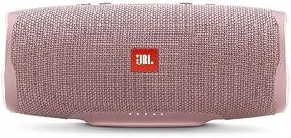 JBL Charge 4 Portable Bluetooth speaker Pink, K951665