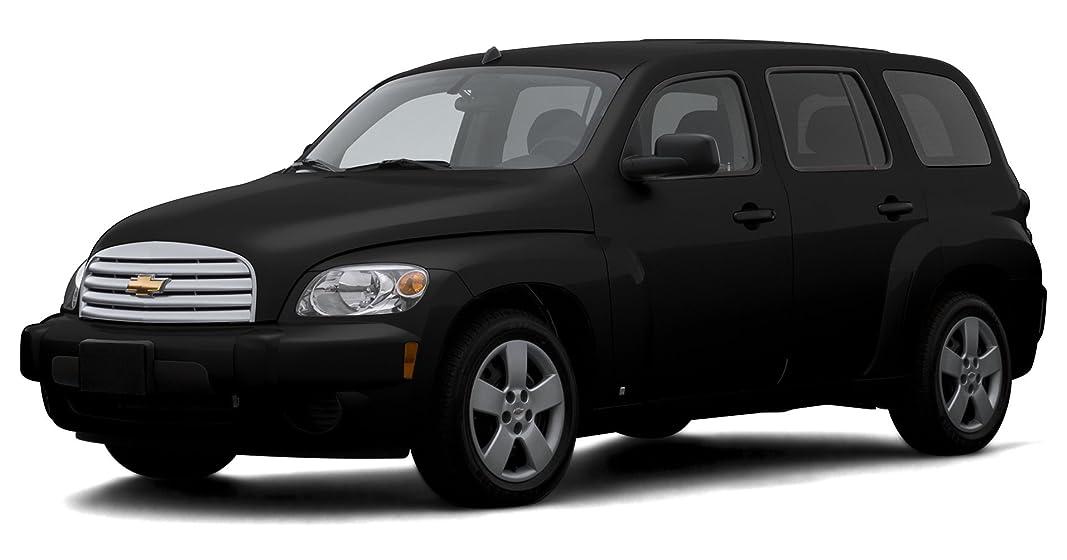 Amazon.com: 2007 Chevrolet HHR LS Reviews, Images, and Specs: Vehicles   Chevrolet Hhr Engine 2 2 Diagram      Amazon.com