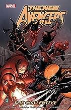 the avengers volume 1 issue 1