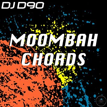 Moombah Chords