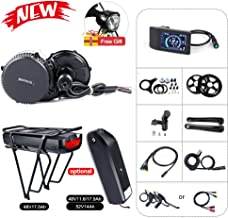 Best ebike kits for sale Reviews